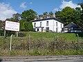 Rhymney House Hotel - geograph.org.uk - 707194.jpg