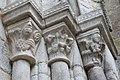 Ribadavia 01-63b, igrexa de Santiago.jpg