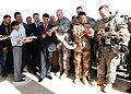 Ribbon cutting ceremony DVIDS225963.jpg