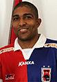 Ricardo Conceição.jpg