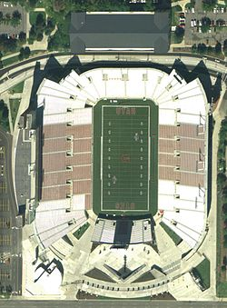 Rice-Eccles Stadium-UtahUtes.jpg