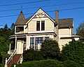 Rice House - Roseburg Oregon.jpg