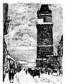 Richard Carl Wagner Wächter 1924 dgE.jpg