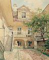Richard Moser Alt-Wiener Innenhof.jpg