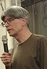 Richard Powers (author).jpg