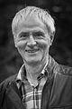 Richard Rognet par Claude Truong-Ngoc octobre 2014.jpg
