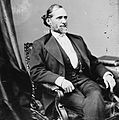 Richard T. Merrick (Chicago lawyer and judge).jpg