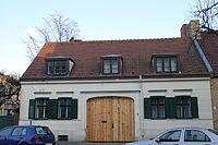 Richardstraße 79-04.JPG