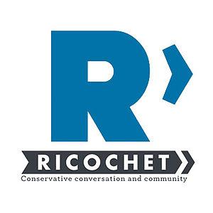 Ricochet.com logo.jpg