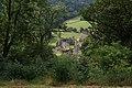 Rievaulx Terrace MMB 07 Rievaulx Abbey.jpg