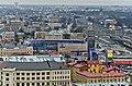 Riga (111606985).jpeg