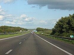 Rijksweg 58 (Zeeland).jpg