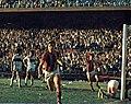 Rinaldi gol vs platense 1983.jpg