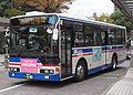 RinkoBus 3H323 NewAeroStar.jpg