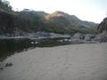 Rio Goascoran Caridad.png