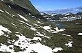 Risfjället och Rissjön - KMB - 16000300022463.jpg