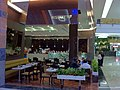 Ristretto Cafe Mirdif. - panoramio.jpg