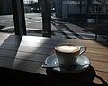 Ristretto Roasters Cappuccino.jpg