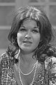 Rita Hovink (1973).jpg