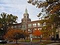 Rittenhouse School Norristown Montco PA.jpg