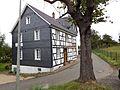 Rittergut Lichtenburg.jpg