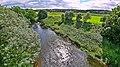 River Aire, Leeds (34994280774).jpg