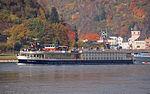 River Queen (ship, 1999) 004.jpg