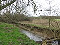 River Sence by Larch Spinney - geograph.org.uk - 379690.jpg