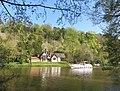 River Thames at Cliveden (geograph 4464305).jpg