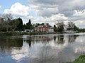 River Trent - geograph.org.uk - 785194.jpg