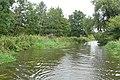 River Wey Navigation near Sutton Park - geograph.org.uk - 949223.jpg