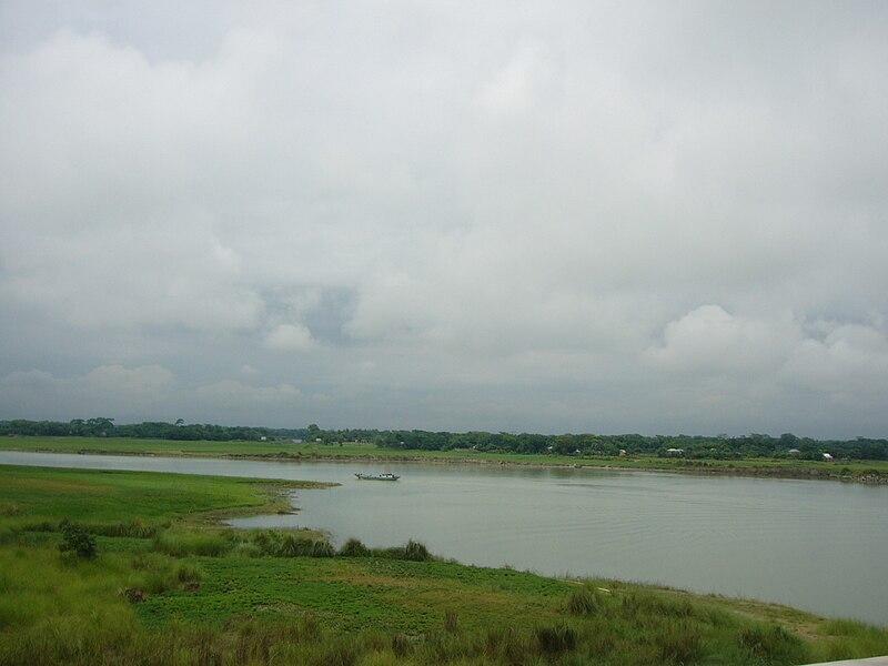 File:Rivers bangladesh.JPG