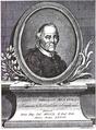 Rivista italiana di numismatica 1889 p 124.png