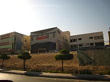 [Image: 220px-Riyadh%2C_Saudi_Arabia_%281419037947%29.jpg]
