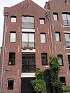 foto van Coevorden