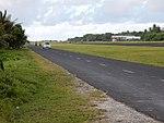 Road Parallel To Runway (28666523446).jpg