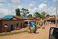 Road between Kigali and Butare - Flickr - Dave Proffer (2).jpg