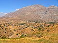 Road to Agios Pavlos.jpg