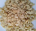 Roasted watermelon seeds 1.jpg