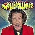 Rob kemps zanger snollebollekes -1479113607.jpeg