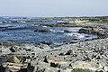 Robben island, Sudáfrica 07.jpg