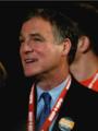 Robert-Chisholm-2012-NDP-Leadership-Convention.png