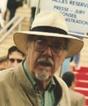 Robert Altman Cannes (extract).png