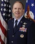 Robert D. McMurry, Jr.jpg