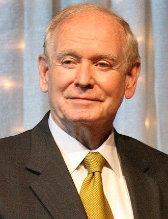 Robert D. Ray - Image: Robert D. Ray