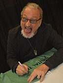 Robert Englund: Age & Birthday