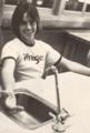 Robert Jerome Piest (1963-1978) as a high school freshman.png