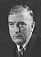 Robert Menzies in 1939