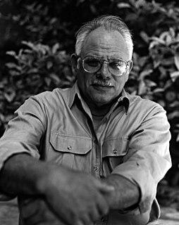 Robert Eisenman American archaeologist