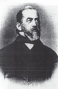 Robert von Benda (1876).jpg